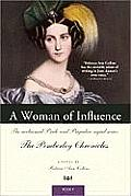 Woman of Influence