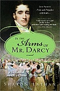 In the Arms of Mr Darcy