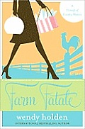 Farm Fatale A Comedy of Country Manors