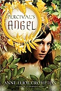 Percival's Angel by Ann Crompton