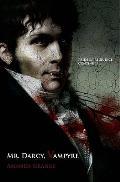Mr Darcy, Vampyre