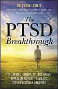 PTSD Breakthrough