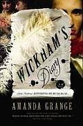 Wickhams Diary