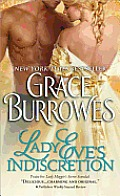 Lady Eves Indiscretion