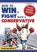 How to Win a Fight with a Conservative Cover