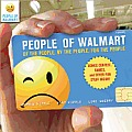 People of Walmart Of the People by the People for the People
