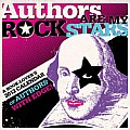 Authors Are My Rock Stars: A Book Lover's Calendar