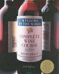 Windows On The World Complete Wine 2003