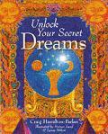 Unlock Your Secret Dreams