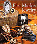 Flea Market Jewelry