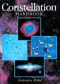 Constellation Handbook
