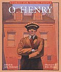 O. Henry (Stories for Young People)