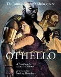 Othello Young Readers Shakespeare