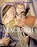 Young Readers Shakespeare Macbeth