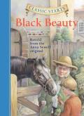 Black Beauty Classic Starts