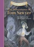 Adventures of Tom Sawyer Classic Starts