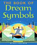 The Book of Dream Symbols