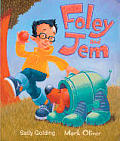 Foley and Jem