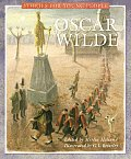 Stories For Young People Oscar Wilde