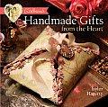 Girlfriends Handmade Gifts from the Heart
