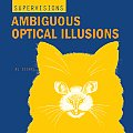 Super Visions: Ambiguous Optical Illusions (Super Visions)