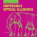 Supervisions Impossible Optical Illusion