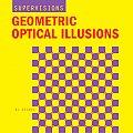 Supervisions Geometric Optical Illusions