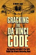Cracking The Da Vinci Code The Unauthori