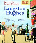 Poetry For Young People Langston Hughes