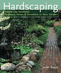Hardscaping How to Use Structures Pathways Patios & Ornaments in Your Garden