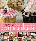 Crazy About Cupcakes