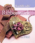 Ribbonwork (Portable Crafter)