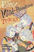 Easy Mind Reading Tricks