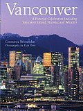 Vancouver: A Pictorial Celebration