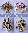 Classic Floral Designs
