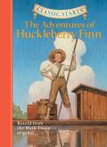 Adventures Of Huckleberry Finn Classic