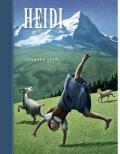 Heidi Sterling Classic