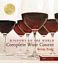 Windows On The World Complete Wine 2006