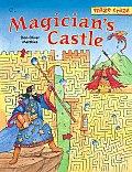 Magician's Castle