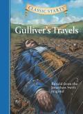 Gullivers Travels Classic Starts