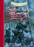 Red Badge Of Courage Classic Starts