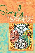 Simply Native American Astrology (Simply) Cover