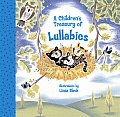 Childrens Treasury Of Lullabies