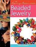 Beaded Jewelry (Aspiring Artist's Studio)