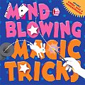 Mind Blowing Magic Tricks With Dice & Cards & Handkerchief