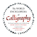 The World Encyclopedia of Calligraphy
