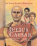 Young Readers Shakespeare Julius Caesar