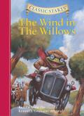 Classic Starts Wind In The Willows
