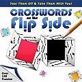 Crosswords On The Flip Side