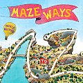 Mazeways A to Z